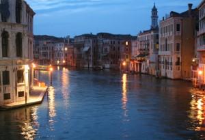 Venice_23