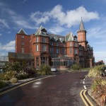 Slieve Donard Resort