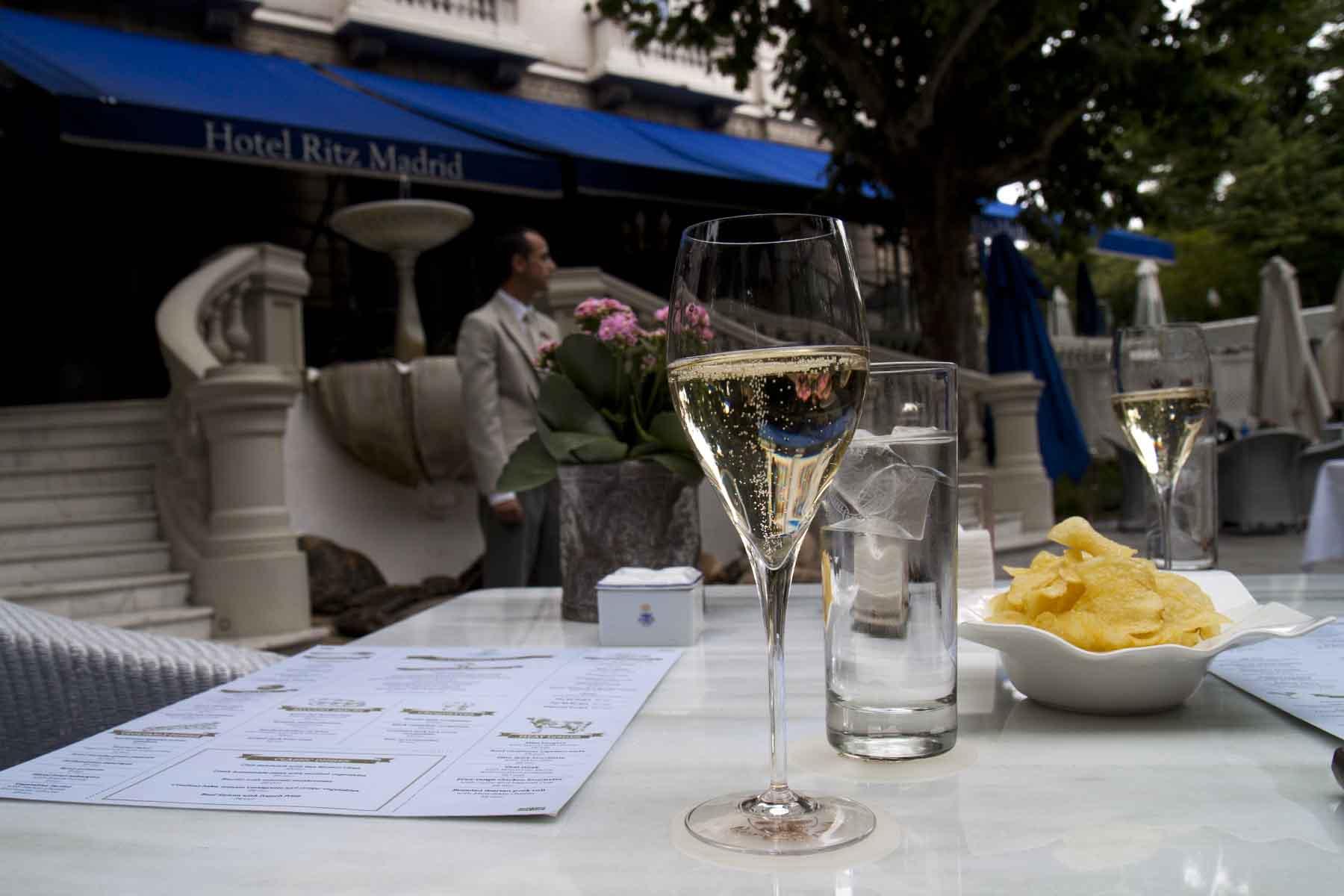 IMG_9566.ChampagneAtRitz